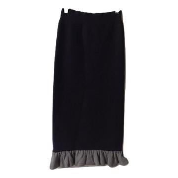 afe849f89ac09b Koop tweedehands designer kleding in onze online shop   The Next Closet