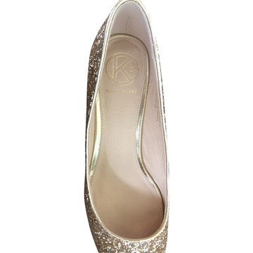 Tweedehands Kurt Geiger Pumps