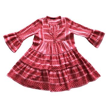 8493c94e55 Tweedehands Devotion Dress