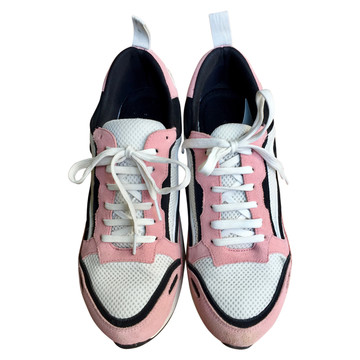 Tweedehands Sandro Sneakers