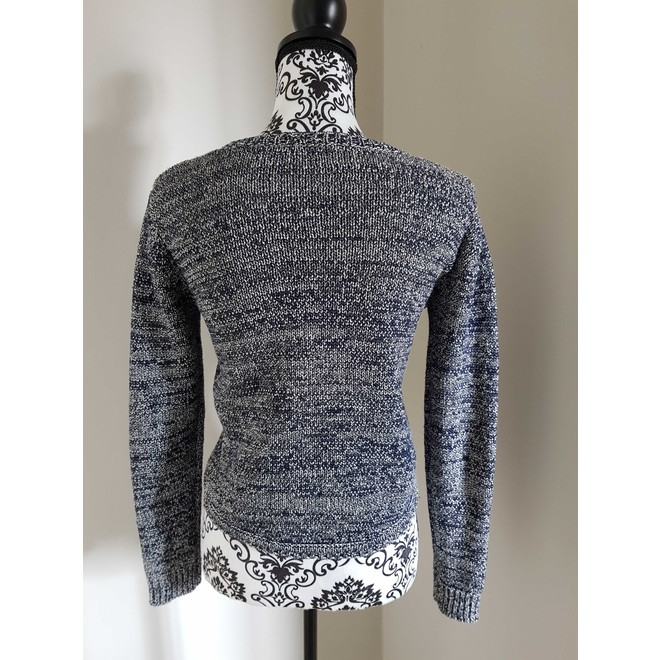 tweedehands Supertrash Pullover
