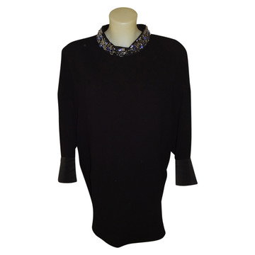 Tweedehands 3.1 Phillip Lim  Top