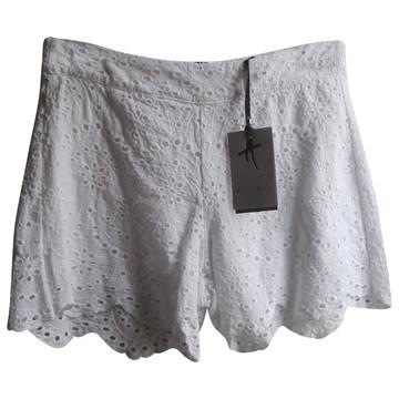 Tweedehands Amélie & Amélie Shorts