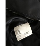tweedehands Claudia Strater Coat