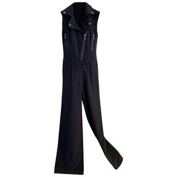 Tweedehands Karl Lagerfeld Jumpsuit