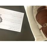 tweedehands Chie  Mihara Platte schoenen