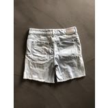 tweedehands Drykorn Shorts