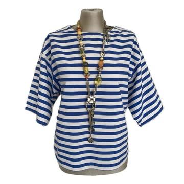 0e615945656ac8 Koop tweedehands Penny Black in onze online shop