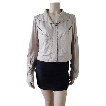 Tweedehands Lauren Vidal Blazer