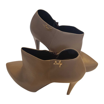 Tweedehands Liu Jo Pumps