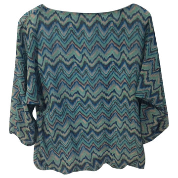 Tweedehands Avalanche Bluse
