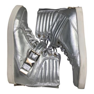 Tweedehands Ab Donkers  Sneakers