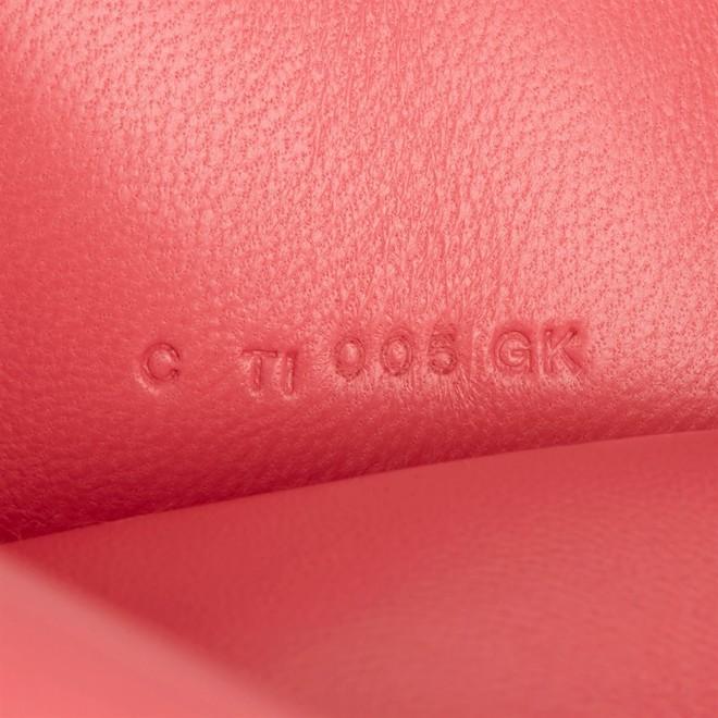 tweedehands Hermès Paris Clutch