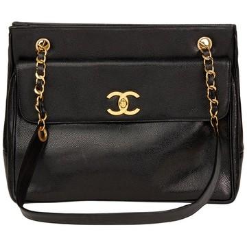 26e1b4730 Koop tweedehands Chanel in onze online shop   The Next Closet