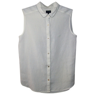 4db25fa4a1f Koop tweedehands designer kleding in onze online shop