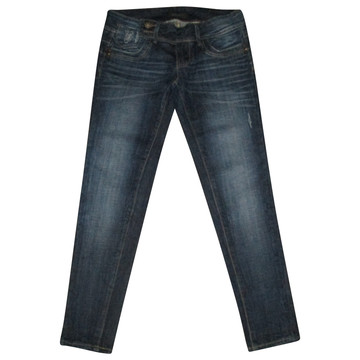 Tweedehands Fracomina Jeans