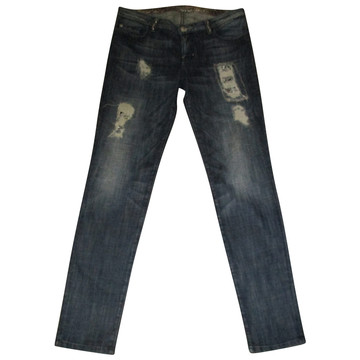 Tweedehands Guess Jeans