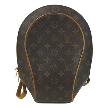 Tweedehands Louis Vuitton Rucksack