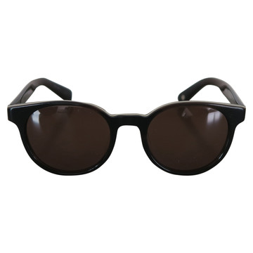 Tweedehands Paul Smith Sonnenbrille