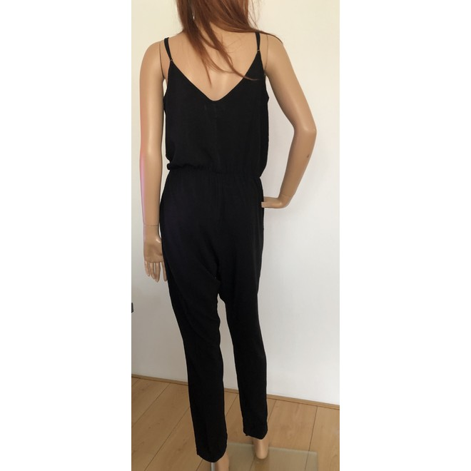 tweedehands Modström Jumpsuit