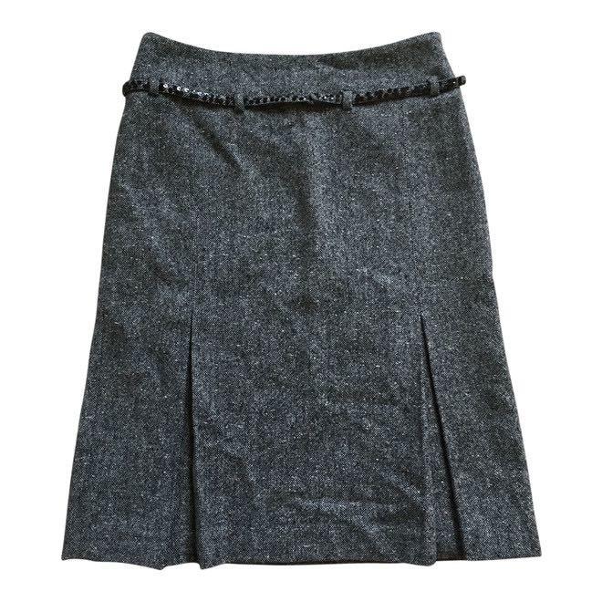 tweedehands Day Birger & Mikkelsen Skirt