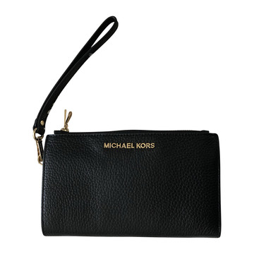 Tweedehands Michael Kors Tasche