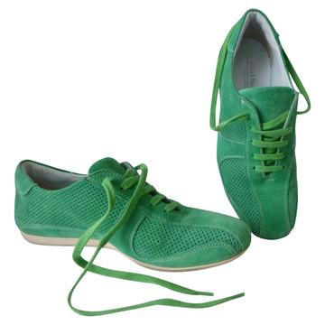 Tweedehands Paul Noyen Sneakers