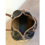 tweedehands Christian Dior Tasche