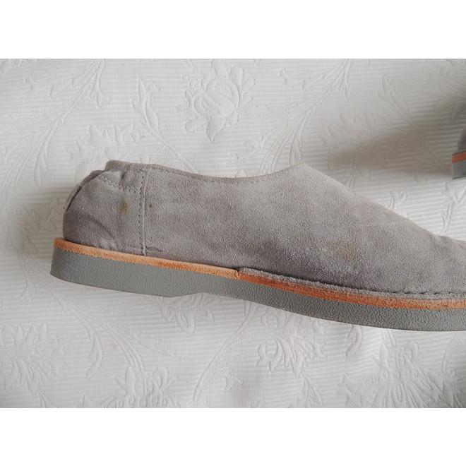 tweedehands Shabbies Loafers