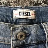 tweedehands Diesel Broek