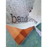 tweedehands Bandolera Sjaal