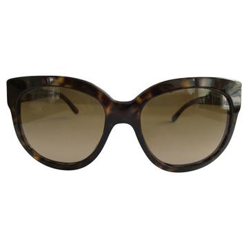 Tweedehands Stella McCartney Sonnenbrille