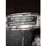tweedehands Maison Scotch Hose