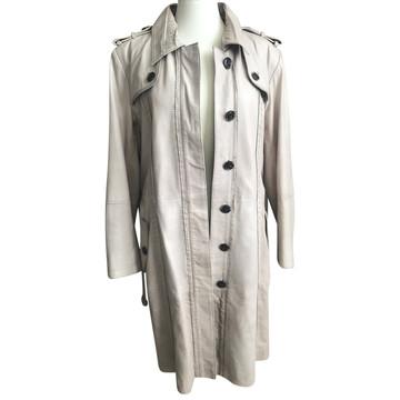 Tweedehands Onstage Jacke oder Mantel