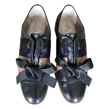 Tweedehands AGL Platte schoenen