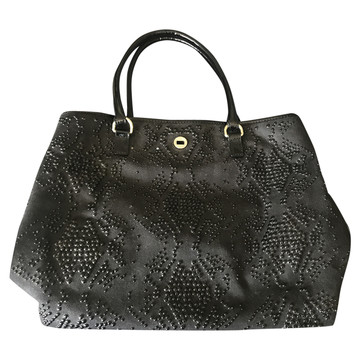 Tweedehands Karen Millen Shopper