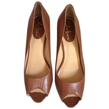 Tweedehands Cole Haan Pumps