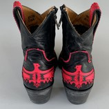 tweedehands Mexicana Ankle boots