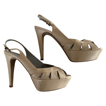Tweedehands Sergio Rossi Pumps