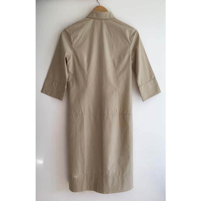 tweedehands COS Kleid