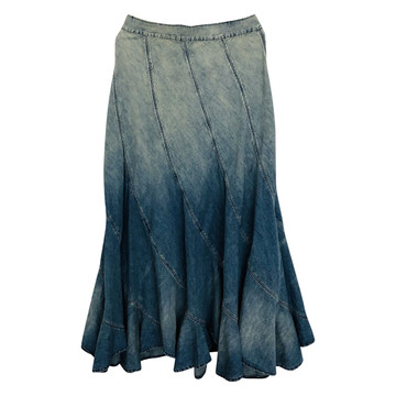 0e830163f1d818 Koop tweedehands designer rokken in onze online shop