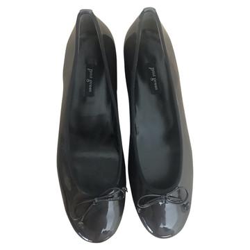 Tweedehands Paul Green Flache Schuhe