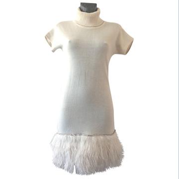 Tweedehands Blugirl Folies Kleid