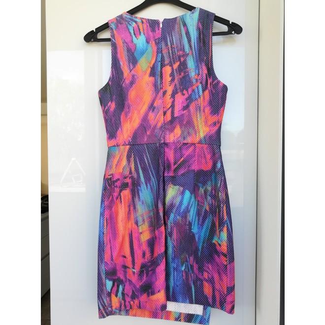 tweedehands Tailor & Elbaz Dress