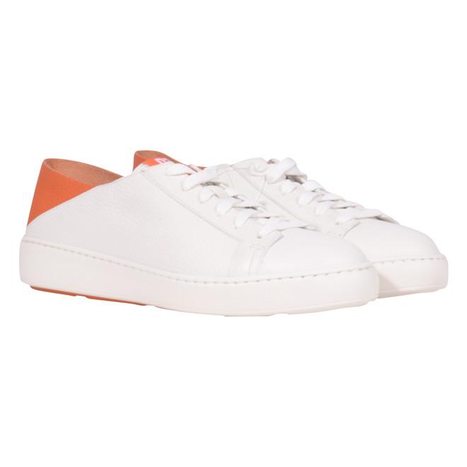 tweedehands Santoni  Sneakers