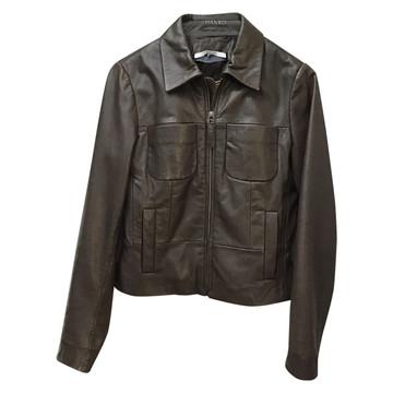 Tweedehands Xandres Jacke oder Mantel