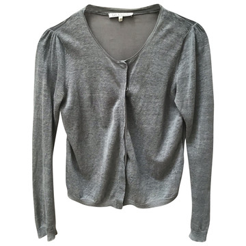 Koop Tweedehands Blanche In Online Closet ShopThe Onze Next Rue MGVSjqzpLU