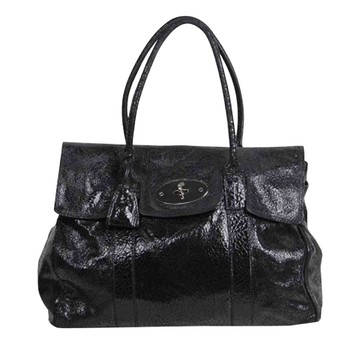 Tweedehands Mulberry Shopper
