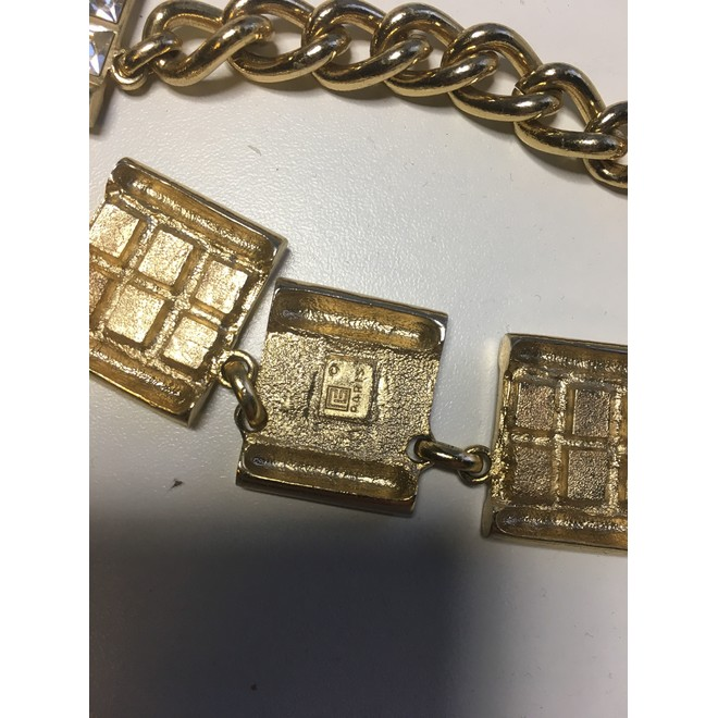 tweedehands Guy Laroche Jewellery