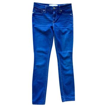 Tweedehands Marc Jacobs Jeans